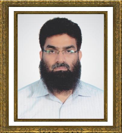 16 Mr. Umer Farooq