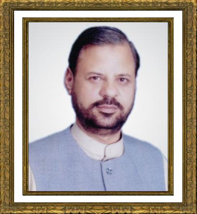 23 Hafiz Muhammad Younas