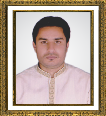 5 Mr. Ahsan Javed