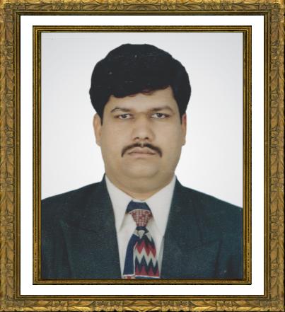 7 Ch. Zulfiqar Ali